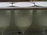 Tank Richmond Fibreglass