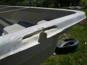 Pool repair Boat repair, transome repair, transom repair, fibreglass repair, fiberglass repairs, fiberglass repairs, fiberglass repair, yacht repair, car repair, vehicle repair, soiler repair, truck repair, tank repair